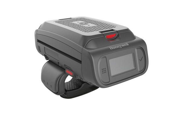 ring-scanner-honeywell-8690i